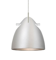 Tune Cord-Hung Pendant Light | Besa Lighting