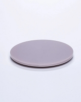 Round Tray Fit | Vallve