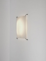 Veroca Wall Lamp  | B.Lux