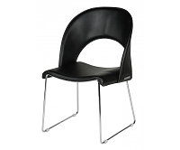 Mory Dining Chair | Whiteline
