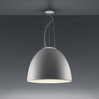 Nur Pendant Light | Artemide