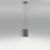 Nur 1618 LED Pendant Light | Artemide