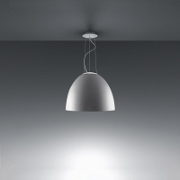 Nur LED Pendant Light | Artemide