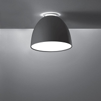 Nur Mini Ceiling Light | Artemide