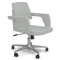 Adam Office Chair | SohoConcept