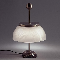 Alfa Table Lamp | Artemide