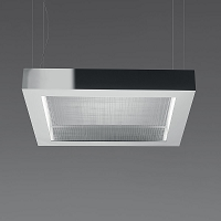 Altrove 600 Pendant Light | Artemide