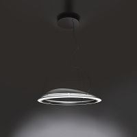 Ameluna RGB Suspension | Artemide
