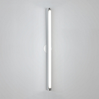 Artemide Basic Strip 24 Wall/Ceiling