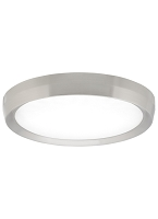 Bespin LED Flush Mount Ceiling Light | Tech Lighting