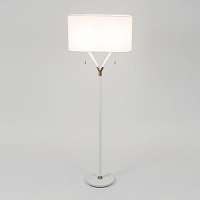 Up Bip Floor Lamp | Lights Up!