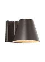 Bowman Wall Light LED | Tech Lighting