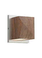Cafe LED Wall Sconce | Tech Lighting