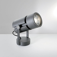 Cariddi 28W Wall/Ceiling/Floor Outdoor Light | Artemide
