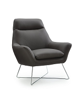Daiana Chair | Whiteline