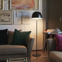 Cheshire Floor Lamp | FontanaArte