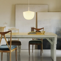 Cheshire Suspension Lamp | FontanaArte