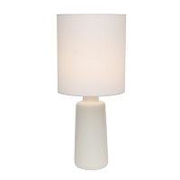 Up Circa Table Lamp | Lights Up!
