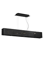 Crossroads Linear Suspension | Tech Lighting