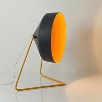 Cyrcus F Lavagna Floor Lamp | In-es Art Design