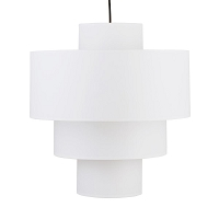 Up Deco Deluxe Pendant Light | Lights Up!