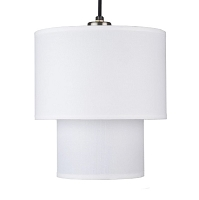 Up Deco Small Pendant Light | Lights Up!
