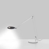 Artemide Demetra Micro Table LED