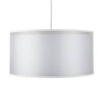 Up Doubles Medium Pendant Light | Lights Up!