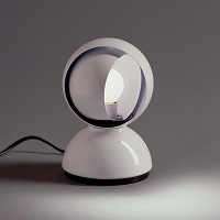Eclisse Table Lamp | Artemide