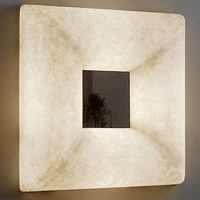 Ego 1 Wall Light | In-es Art Design