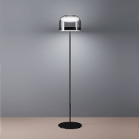 Equatore Floor Lamp | FontanaArte