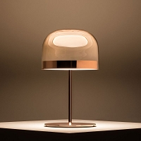 Equatore Table Lamp | FontanaArte