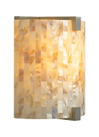 Essex Wall Sconce | Tech Lighting