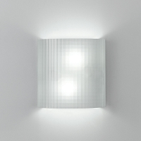 Facet Wall Light | Rezek