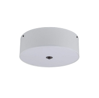 Up Flush Mount 16