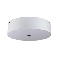 Up Flush Mount 20