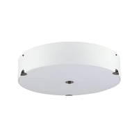 Up Flush Mount 24