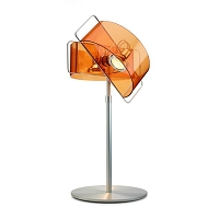 Gloss Table Lamp | Pablo Designs