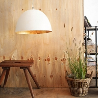 H2O Pendant Light | In-es Art Design