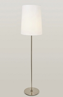 Up Issa Floor Lamp 2 | Lights Up!