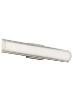 Jaxon Bath Light | Tech Lighting