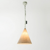 Jazz Nebula Pendant Light | In-es Art Design