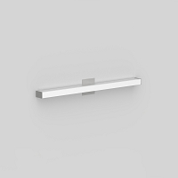 Ledbar 36 Round Wall/Ceiling LED | Rezek