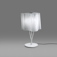 Logico Table Lamp | Artemide