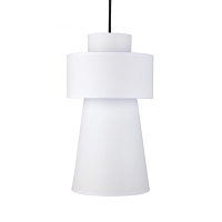 Up Lucy Pendant Light | Lights Up!