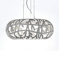 Maggio Pendant Light | Studio Italia Design