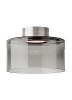 Manette Flush Mount Ceiling Light Large | Tech Lighting