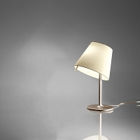 Melampo Table Lamp | Artemide