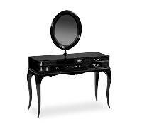 Melrose Dressing Table Soho Collection | Boca do Lobo