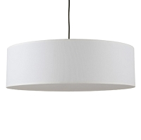Up Meridian 30 Pendant Light | Lights Up!
